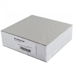 Lightsheet 20x20 140g White
